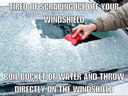 Funny Winter Memes - funny winter driving jokes funny jokes pinterest funny jokes