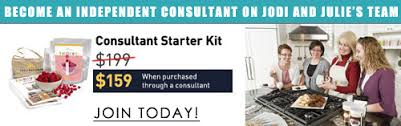 Shelf Reliance Shelves by Become A Shelf Reliance Consultant For Free Huge Product Sale
