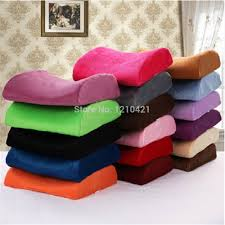 Lumbar Pillows For Sofa by Compare Prices On Sofa Support Online Shopping Buy Low Price Sofa