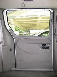 how to remove a sliding glass door patio doors ergonomic sliding door closet handles materials and