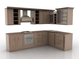 3d kitchen design free download kitchen cabinet 3d model free download kitchen design ideas
