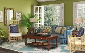 Coastal Area Rugs Beachcrest Home Odilia Coastal Flora Ivory Turquoise Indoor