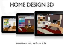 design your home app