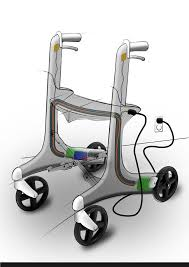 rollator design 852 best the top rollator walkers images on product
