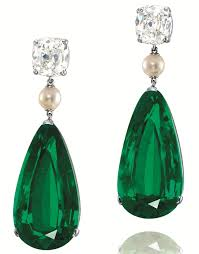 diamond earrings sale jewelry news network pigeon s blood ruby necklace leads diverse