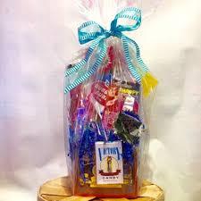gift baskets gift baskets rocket fizz