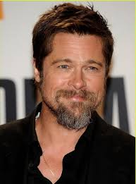 popular hair styles for 35 year olds men hairstyle for over 40 hairstyles for over 40 men 17 haircuts