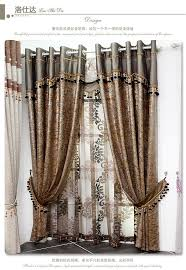 best 25 balcony curtains ideas on pinterest apartment patio