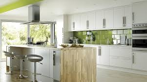Kitchen Design B Q Kitchen Design Ideas B Q Interior By Sizehandphone 65