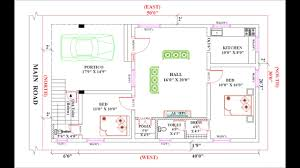 home plan com vasthu home plans single and doule bed room plans youtube