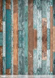 Wood Backdrop Fab Vinyl Reclaimed Beach Shack Wood Backdrop