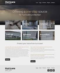 Home Interior Websites 50 Interior Design Furniture Website Templates 2018