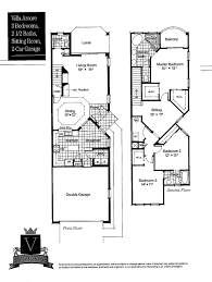floor plans for the vizcaya townhomes my sitemy site