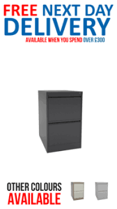 Black Metal File Cabinet Metal Filing Cabinets Office Furniture Saver