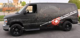 matte flat black vinyl car wrap sticker decal sheet film bubble free pin by doug seymour on truck graphics ideas pinterest wraps