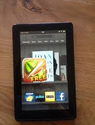 kindle fire black friday the kindle fire what is it good for techcrunch