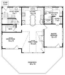 house plans 5 bedroom lake house plans affordable home plans