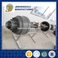 agricultural trailer axle agricultural trailer axle suppliers and