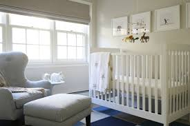 chambre b b gris blanc bleu chambre bb gris blanc bleu awesome chambre bebe bleu gris recherche