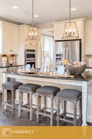 island kitchen stools white kitchen island with stools home design