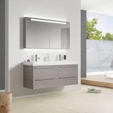 armadietti per bagno mobile pensile per bagno con specchio tutti i produttori