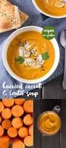 Cold Dinner 17 Best Images About Soups On Pinterest Green Soup Lentil Soup