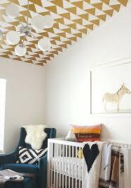 tapisser une chambre tapisser une chambre 10 papiers peints inspirants pour votre chambre