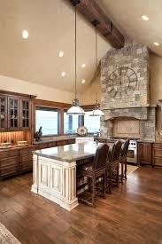 kitchen island vent kitchen island kitchen island vent interior baffling