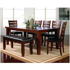 high dining room table sets counter height dining room table and