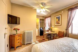 van gogh room home hotel lava hot springs idaho hotel 442 vincent van gogh room