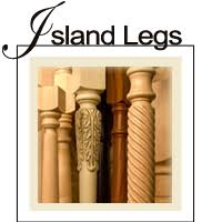 wooden kitchen island legs kitchen island legs corbels table legs furniture moulding