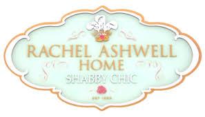 Rachel Ashwell Home by Samantha Ahdoot