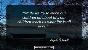 children s day quotes quotations and sayings on children