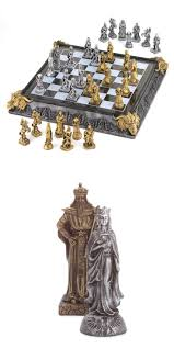 best 25 dragon chess ideas only on pinterest chess sets harry
