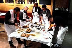 du bonheur dans la cuisine du bonheur dans la cuisine restaurant à herblain nantes