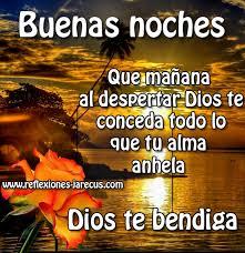 imagenes de buenas noche que dios te bendiga imágenes cristianas dios te bendiga buenas noches imagenes de amor