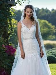 brautkleid sincerity 59 best sincerity 2018 images on sincerity bridal
