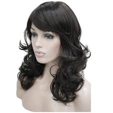 popular long layered bob buy cheap long layered bob lots from