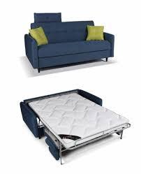 achat canapé lit achat canapé convertible liée à canapé lit le guide concept photos