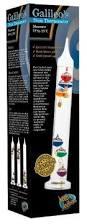 Galileo Help Desk Best 25 Galileo Thermometer Ideas On Pinterest Galileo Quotes