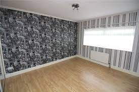 Laminate Flooring Halifax Whitegates Brighouse 3 Bedroom House For Sale In Fairless Avenue