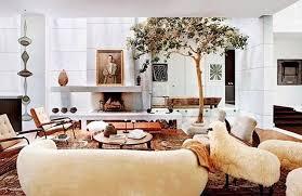 sideboard fã r wohnzimmer 1 065 likes 27 comments kirsten blazek a1000xbetter on