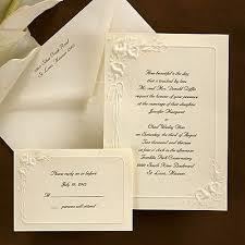 wedding invitation quotes wedding invitation wording gangcraft net