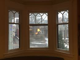 home window repair cost home window glass repair cost acuitor com