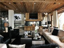 wohnzimmer rustikal wohnzimmer im landhausstil rustikale einrichtung ideen