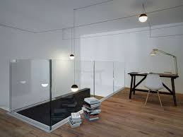 home interiors photo gallery 300 best interiors workspaces images on workspaces