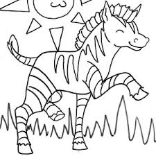 9 images of savanna grassland coloring pages african savanna