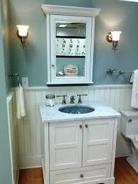 bathroom design showroom chicago bathroom design chicago simple kitchen detail