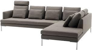 Bensen Sleeper Sofa Sofa Furniture Modern Leather Sofas