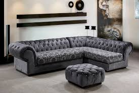 Sofas Design - Sofas design with pictures